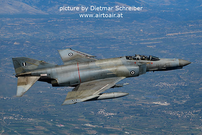 2021-09-01 01504 F4 Phantom Hellenic AIr Force