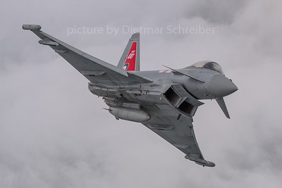 2018-06-08 ZK318 Eurofighter Royal Air Force