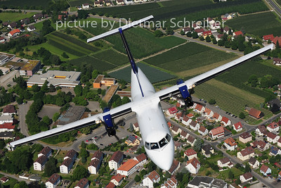 2014-06-22 OE-LIA Dash8-300 Intersky