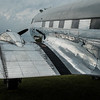 DC-3 Art