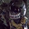 Army Ranger Helmet