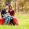 Aising See Christmas 16-3011