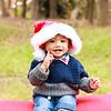 Aising See Christmas 16-3125