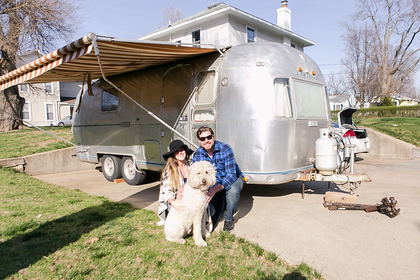 2015March-Airstream#1-Photobooth-001
