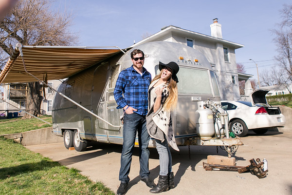 2015March-Airstream#1-Photobooth-003