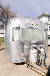 2015March-Airstream#1-Photobooth-006
