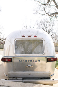 2015March-Airstream#1-Photobooth-020