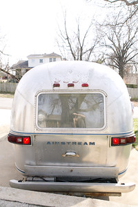 2015March-Airstream#1-Photobooth-017