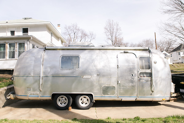 2015March-Airstream#1-Photobooth-016