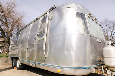 2015March-Airstream#1-Photobooth-014