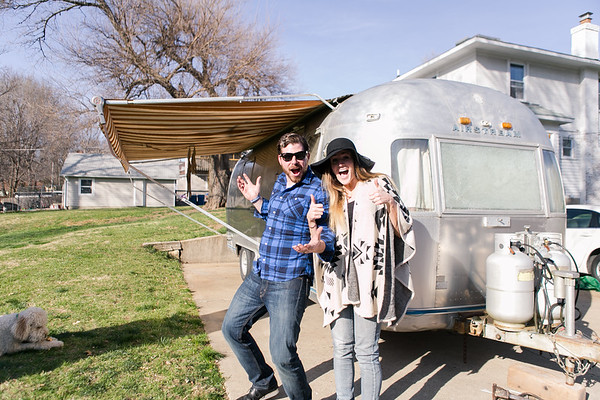 2015March-Airstream#1-Photobooth-004