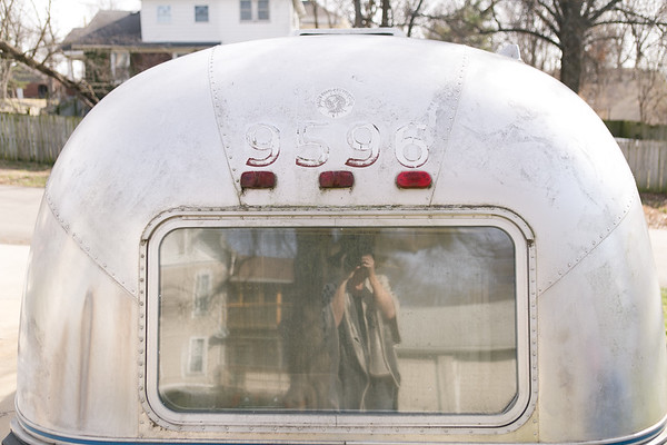 2015March-Airstream#1-Photobooth-018