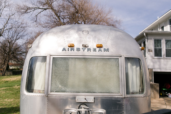 2015March-Airstream#1-Photobooth-008