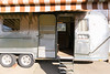 2015March-Airstream#1-Photobooth-125