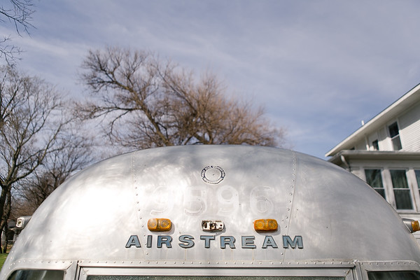 2015March-Airstream#1-Photobooth-009