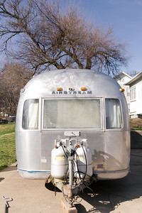 2015March-Airstream#1-Photobooth-007