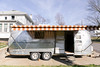 2015March-Airstream#1-Photobooth-123