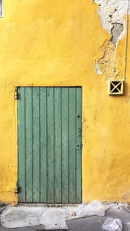 Aix-en-Provence, France Study Abroad
