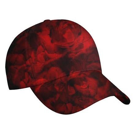 Rose Fantasy - Baseball Cap