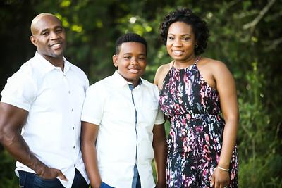 Akanji Family 2018_47