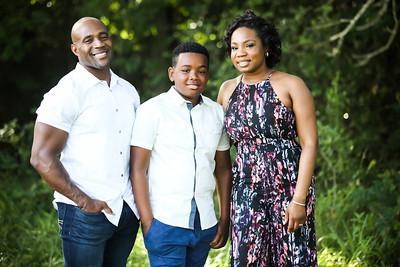 Akanji Family 2018_48