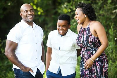 Akanji Family 2018_45