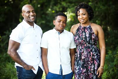 Akanji Family 2018_42