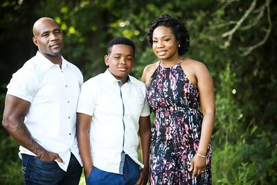 Akanji Family 2018_50