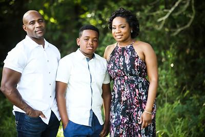 Akanji Family 2018_51