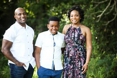 Akanji Family 2018_44