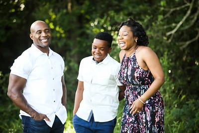 Akanji Family 2018_46