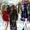 Panty, Brief, and Stocking