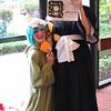 Nel and Rukia Kuchiki