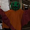 Melon Lord