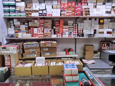 Akihabara Elektronic Shop