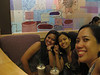 Day 101:<br /> <br /> Huling hirit with the Japayukis. ;-)