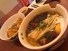 Day 228: <br /> <br /> Never ending noodles..