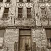 Akron Selle Company