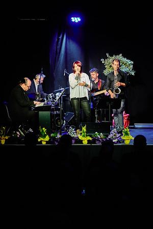 70 Jahre Musikschule Melk