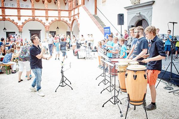 Foto: Stadt Melk / Gleiß