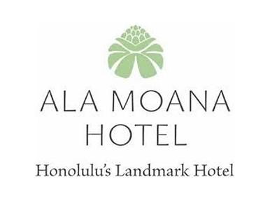 Ala Moana Hotel -Mateo