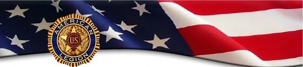 Alabama Department - Division II