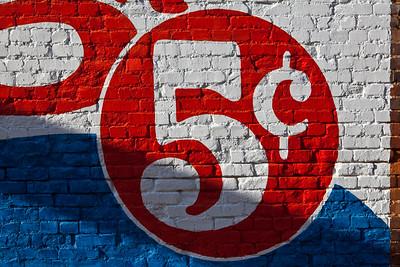 5 cent Pepsi Mural Luvene AL_2727