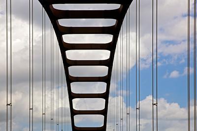General WK Wilson Jr Bridge over the Mobile River_2631