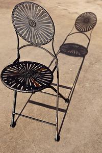 Chair & Shadow_2729