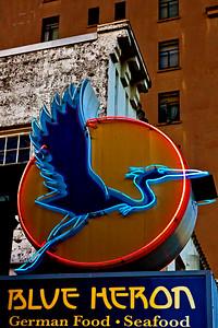 Blue Heron Restaurant Coos Bay OR_0831