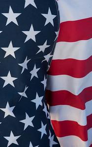 Patriotic Shorts_1332