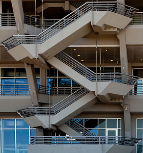 Staircase Convention Center Mobile AL_1277