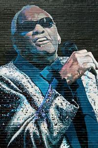 Ray Charles Mural Dothan AL_2128