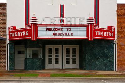 Archie Theatre Abbeville AL_2102